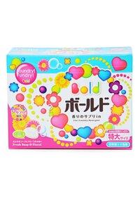 Bột giặt Bold siêu thơm Nhật