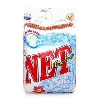 Bột giặt Net Extra túi 6kg