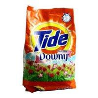 Bột giặt Tide Hương Downy 3.0kg