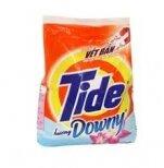 Bột giặt Tide Hương Downy 330g