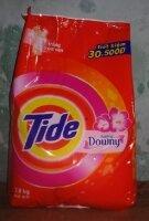 Bột giặt Tide hương Downy 3.8kg