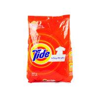 Bột giặt Tide Trắng Đột Phá gói 360g