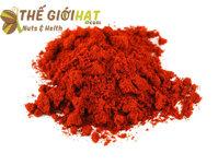 Bột ớt Paprika 500g/túi
