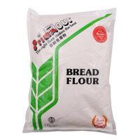 Bột Prima Bread Four 1kg