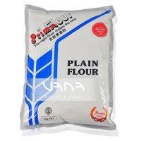 Bột Prima Plain Four 1kg
