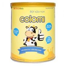Bột sữa non Colomi - 350g