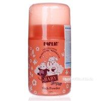 Bột tắm thảo dược Farlin TOP-174-1