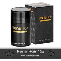Bột tạo tóc Rene Hair 12g