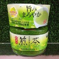 Bột trà xanh AGF Nhật Bản 48g