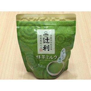 Bột Trà Xanh Matcha Milk Meiji - BTX01