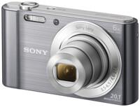 Máy ảnh kỹ thuật số Sony DSCW810 (DSC-W810)