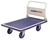 Xe đẩy hàng Jumbohand MK-50F - Tải trọng 500kg