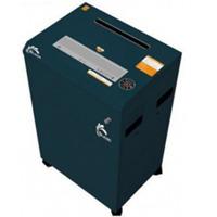 Máy hủy tài liệu Silicon PS510C (PS-510C) - 80 lít