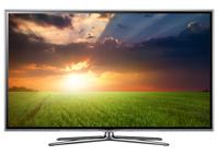 Smart Tivi LED Samsung UA46F5501 (46F5501) - 46 inch, Full HD (1920 x 1080)