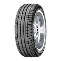 Lốp xe du lịch Michelin 215/45R17 Pilot Sport 3 ST