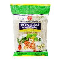 Bún gạo Nàng Hương Bích Chi gói 400g