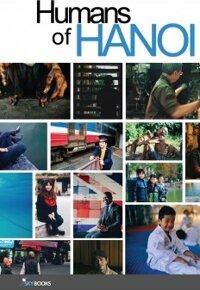 Bước vào thế giới của nhau - Humans Of Hanoi