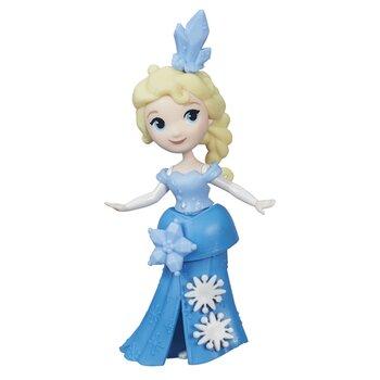 Búp bê công chúa Elsa mini Disney VTA B5181/B5180