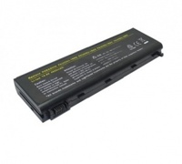 Pin Laptop Toshiba T0-3420U