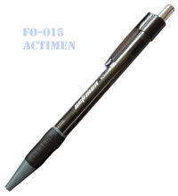 Bút bi Thiên Long Actimen FO-015
