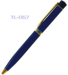 Bút bi Thiên Long TL067