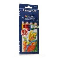 Bút chì màu Steadtler 144 NC12