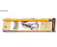 Bút chì Thiên Long GP-018