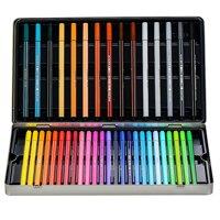 Bút lông màu Stabilo PN6840M