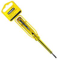 Bút thử điện 66-119 12.7cm - 100 500V