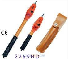 Nơi bán Bút thử điện áp cao tiếp xúc Sew 276HD giá rẻ nhất tháng 06/2021