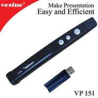 Bút trình chiếu Vesine VP151