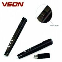 Bút trình chiếu VSON TH-109