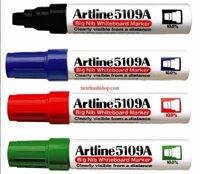 Bút viết bảng Artline EK 5109A