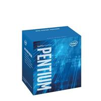 Bộ vi xử lý - CPU Intel Pentium G5500