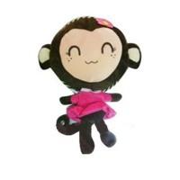Túi chườm đa năng hình khỉ Monkey TL-203