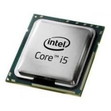 Bộ vi xử lý - CPU Intel Core i5 2400 - 3.1GHz - 6MB Cache