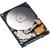 Ổ cứng - HDD cho Laptop Hitachi-HGST TRAVELSTAR 320GB 7200rpm