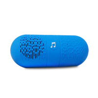Loa Bluetooth  XC-10