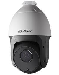 Camera IP hồng ngoại Hikvison HIK-IP8220IW-D