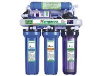Máy lọc nước Kangaroo KG102 (KG-102) - 10 lít/h, không vỏ