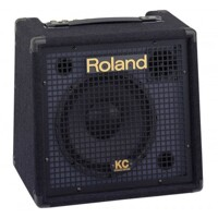 Amply - Amplifier Roland KC-60