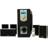 Loa SoundMax B50 (B-50)