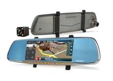 Camera hành trình cao cấp Vietmap G68