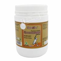 Viên bổ khớp Golden Care Glucosamine 365 viên