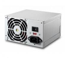 Nguồn Cooler Master Plus 520W