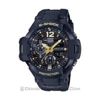 Đồng hồ nam Casio G-SHOCK - GA-1100GB