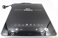 Bếp từ Hitachi DH-15T7