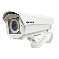 Camera Questek QN-623AHD