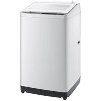 Máy giặt Hitachi SF-130XA - 11kg
