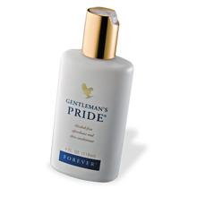 Kem dưỡng da sau khi cạo râu Gentleman's Pride®  - SPK01